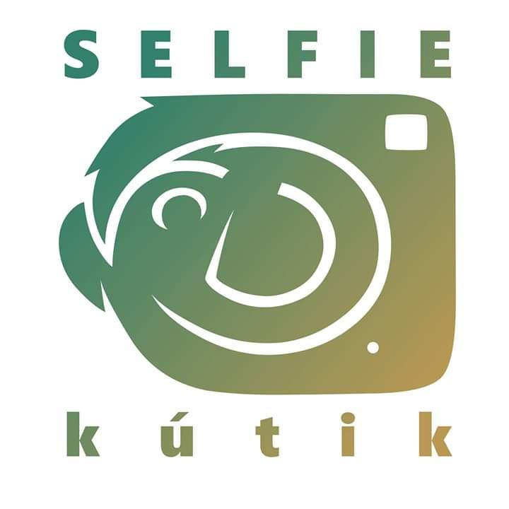 Selfiekutik logo