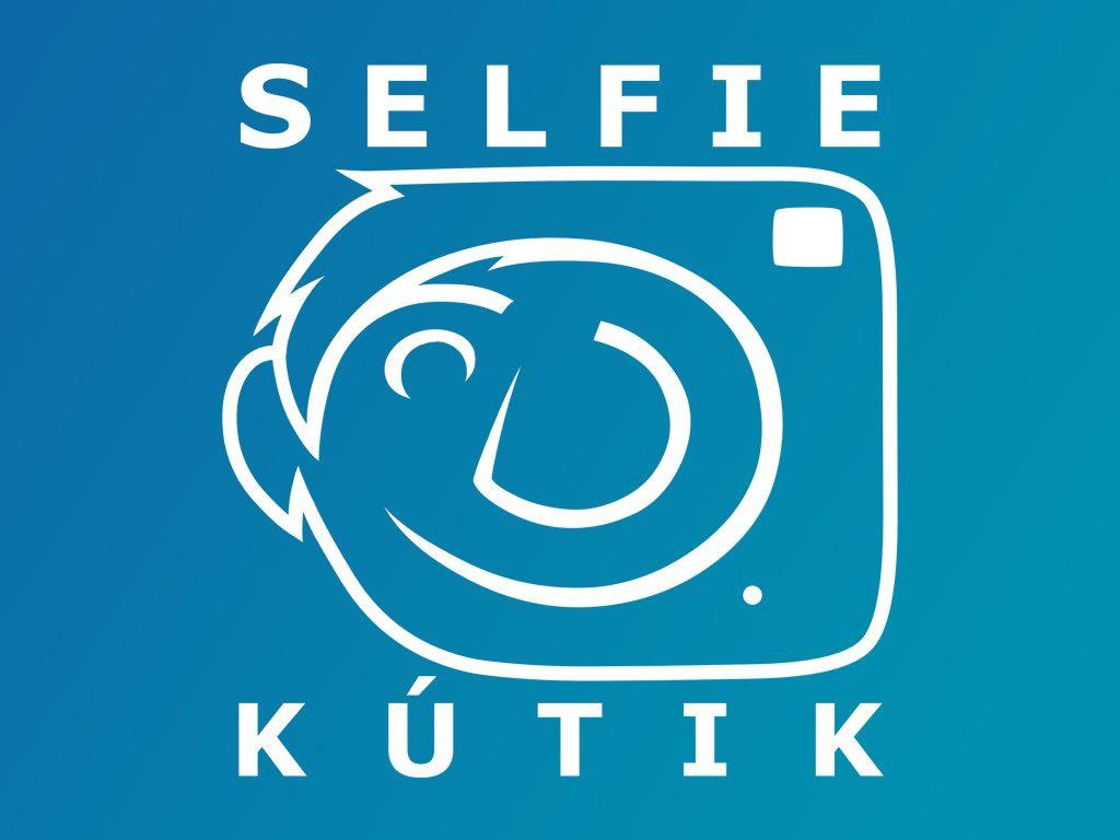 Selfiekutik.sk