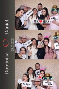 svadba fotokutik